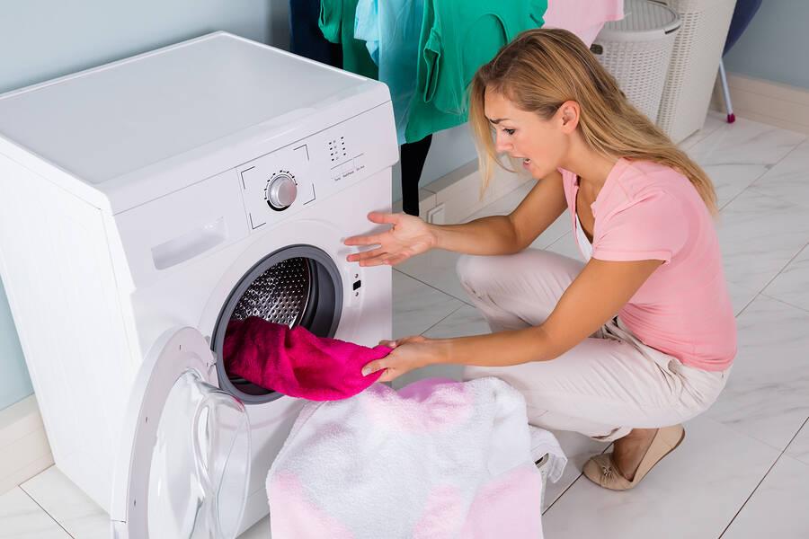 Washer Repair Los Angeles