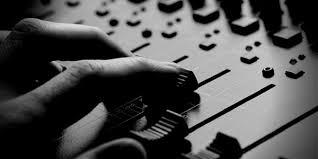 foundation sounds