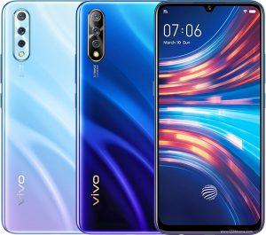 Vivo Mobile Phones - A Gorgeous High-End Range