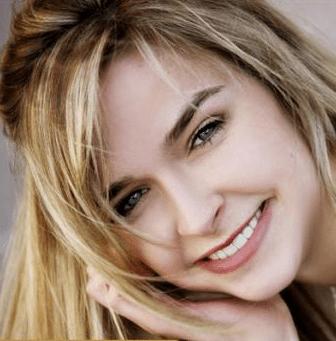 cosmetic dentistry in ottawa