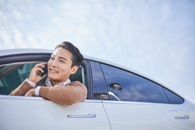 Seized Car Insurance